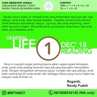 TEMPLATE Life READ DEC 18